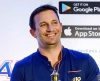 IPL 2021: MI bowling coach Bond on dew