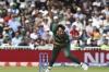 India vs Pakistan at WC has three five-wicket hauls