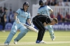 ICC World Cup 2019 final: Players were graceful irrespective of the result