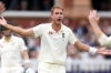 Ashes 2019: Broad lays out England's plan for second Test victory