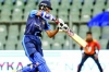 17-year-old Yashasvi Jaiswal creates world record with a double century in Vijay Hazare Trophy match
