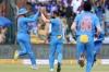 India Vs Australia, 3rd ODI, Live Score