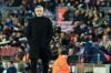 Big test for Setien as Barcelona visit hurting Valencia in La Liga