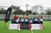 Sevilla holds football fiesta in Pune
