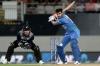 India vs New Zealand,1st T20I: Rahul, Iyer batting exploits help India hammer NZ by 6 wickets