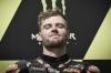 MotoGP analysis: How Binder made history at Brno