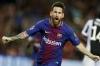 Champions League 2020: Barcelona vs Bayern Munich: MyTeam11 Fantasy Tips & predictions