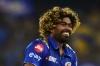 IPL 2021: Thank you Lasith Malinga!