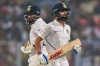 What it is like batting with Virat Kohli? Cheteshwar Pujara reveals!