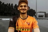 IPL 2020: Abdul Samad story: From Kala Kot to IPL debut with Sunrisers Hyderabad