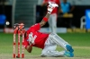 KL Rahul set to join a unique club