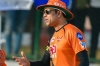 Laxman: Can't rely just on boundaries