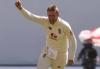 India vs England: Root, Leach sparkle