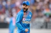 Virat Kohli becomes first cricketer to hit 100 millions followers on Instagram