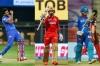 IPL 2021: DC vs PBKS Stats and Records