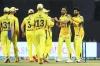 IPL 2021: PBKS vs CSK: Match report