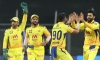 Dhoni hails Chahar after CSK beat PBKS