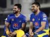 IPL 2021: PBKS vs CSK: Toss report