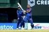 IPL 2021: DC vs MI, Match Report