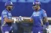 IPL 2021: MI vs SRH Dream11 Team Prediction, Tips, Probable Playing 11 Details