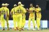 IPL 2021: CSK vs KKR Dream11