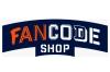 FanCode launches IPL merchandise