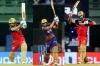IPL 2021: RCB vs KKR Stats and Records