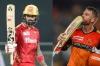 IPL 2021, PBKS vs SRH: Preview & TV info
