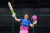 Scheduling IPL 2021 'real challenge'
