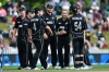 'Kiwis might head to England in weekend'