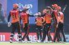 SRH owners donate for COVID fight