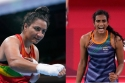 Tokyo 2020: India Schedule for July 31