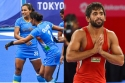 Tokyo 2020: India Schedule for August 6