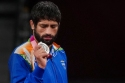 Only Ravi could've win from 2-9: Satpal