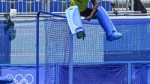 Tokyo Olympics: Sreejesh elated after winning gold medal: 'Rebirth of hockey in India'