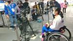 Paralympics: Life has come a full circle for Avani Lekhara's coach Suma Shirur