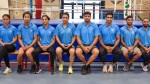 Indian boxing's coaching staff could be overhauled after worlds as Tokyo Olympics review continues