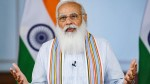 'Your indomitable spirit and willpower are praiseworthy,' PM Modi hails India's Paralympians