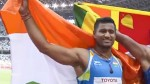 Tokyo Paralympics: I had suicidal thoughts but coach pulled me out: Sundar Singh Gurjar