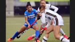 'Staying in the present moment helped us create history at Tokyo Olympics 2020,' says India defender Udita
