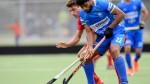 'Really wanted to prove myself at the Olympics,' says Varun Kumar