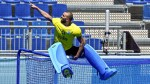 Nothing is certain but want to stay with this team till Paris Olympics: Sreejesh