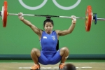 Tokyo 2020, Weightlifting Preview: Platform for Mirabai Chanu to exorcise ghosts of 2016 Rio Games