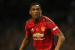 Solskjaer hoping to have Martial and Lingard fit for Liverpool clash