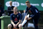 England rest Stokes and Buttler for Windies T20s