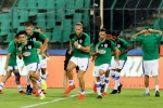 ISL: FCG vs BFC: Preview, Timing, Live Streaming, Where to Watch: 'Final' battle for top spot as Bengaluru face Goa