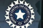 Supreme Court appoints Justice DK Jain as the BCCI ombudsman