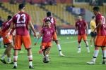 ISL: FCG vs KBFC: Preview, Timing, Live Streaming, Where to Watch: Play-off berth in sight for Goa
