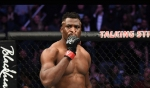 UFC on ESPN 1 results: Ngannou finishes Velasquez in 26 seconds