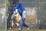 India vs Australia, Ist T20I: Preview, where to watch, timing, live streaming